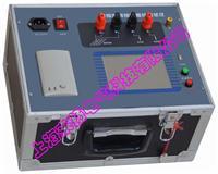 異頻地網接地阻抗測量係統 LYBDJ-V