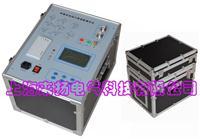 變頻抗幹擾介質損耗測試儀 LYJS6000