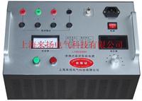 可調式直流電源 LYDC2000