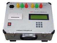 全自動變壓器電參數測試儀 BDS