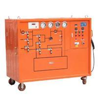 SF6氣體回收裝置 LYQT-100