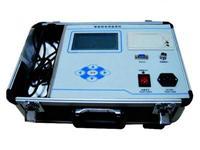 電導鹽密校驗儀 LYYM-II