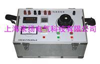 試驗變壓器控制箱 FZX系列