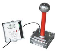 交直流阻容分壓器 FRC系列