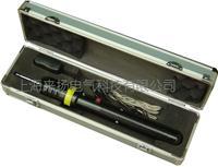 雷電計數器檢定儀 ZV-III