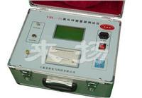 氧化鋅避雷器全電流測試儀 YBL-III