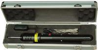 伸縮式雷電計數器校驗儀 ZV-III