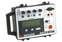 接地電阻測試儀 DET2/2