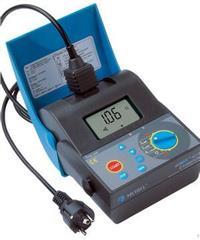 回路/线路电阻测试仪 MI2122