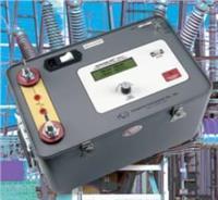 回路电阻测试仪 DMOM-200S2TM