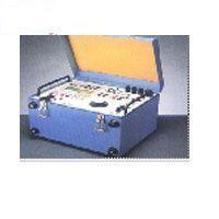 继电保护测试仪 Sverker750