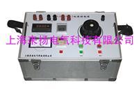 高壓開關操作電源 LY9000