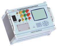 變壓器空負載及容量測試儀 BRY600