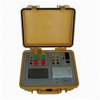 變壓器容量及特性綜合測試儀 BRY6000