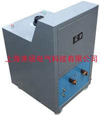 500A數顯式大電流發生器 SLQ-82