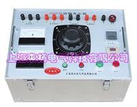2000A數顯式大電流發生器 SLQ-82