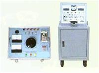 數顯手動耐壓試驗裝置 KZT