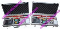 串聯調頻諧振試驗裝置 YD2000