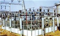 高低壓無功補償裝置 LYTBB