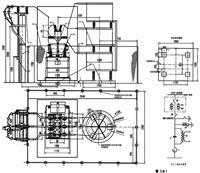 戶外箱式補償裝置 LY-TBB10