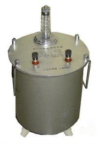 高壓標準電容器 LY-BR16