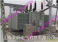 變壓器榴莲视频网址在線監測係統 LYGCXT5000