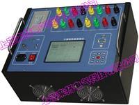 電力變壓器互感器消磁儀 LYXCS-3000係列