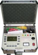 變壓器有載分接開關測試儀 LYBK4500係列