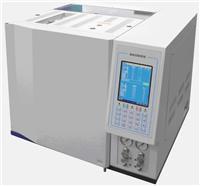 电力专用气相色谱仪器 LYGC-6800