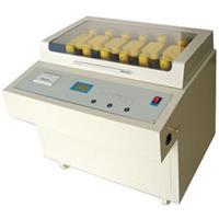六杯型絕緣油介電強度測試儀 LYZJ-6