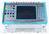 LY803 relay tester LY803 series