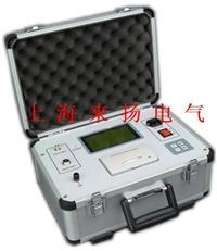 氧化鋅避雷器帶電測試儀 LYXC