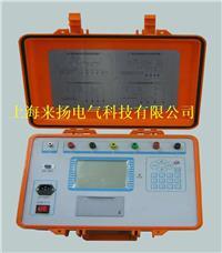 電流互感器現場校驗儀 LYNX
