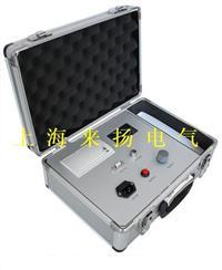 智能型電導鹽密儀 LYXI
