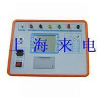 電壓互感器現場校驗儀 LYOP