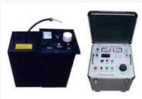 超低頻高壓發生器 LYVLF 30KV