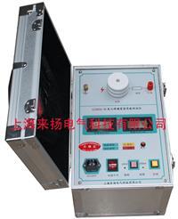 氧化鋅避雷器阻性電流測試儀 YBL-III