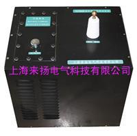 高壓超低頻發生器0.1HZ VLF3000系列