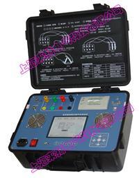 變壓器有載開關綜合測試儀 LYBK系列