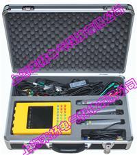 三相電能表用電稽查裝置 LYDJ-III型