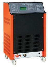 蓄電池容量恒流放電測試儀 LYXF系列