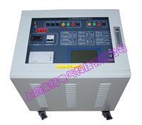 变频工频线路参数综合测试仪 LYCS8800