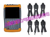 六路差动保护测试仪 LYDJ8000