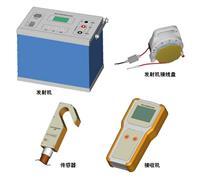 架空线小电流接地故障定位仪 LYST4000