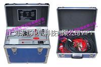 触摸屏直流电阻测试仪 LYBZG-60