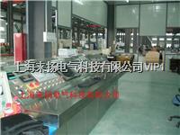 电力变压器厂家试验台 YD6000
