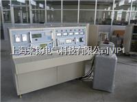 变压器参数测试台 YD6000
