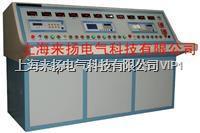 变压器参数综合测试装置 YD6000