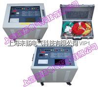 一体式变频线路参数综合特性试验仪 LYCS8800