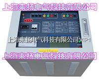 一体式变频线参测试仪 LYCS8800